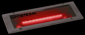 Detaill-Straler-Optsteam-Dampfduschen.jpg
