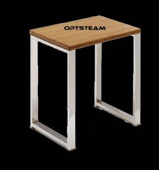 wellness optisteam diamond ee100 dampfdusche. Black Bedroom Furniture Sets. Home Design Ideas